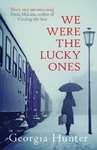 We Were the Lucky Ones (Paperback)