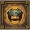 Twilight of the Gods (Board Game)