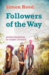 Followers of the Way - Simon Reed (Paperback)