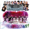 Various Artists - Classics Is Groot 2017 (CD)