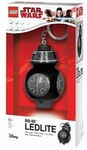 LEGO IQHK - Lego Star Wars - Bb-9e Key Chain Light