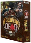 Drawing Dead (Card Game)