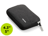 Tomtom Budget Carry Case