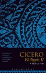 Cicero Philippic II - Christopher Tanfield (Paperback)