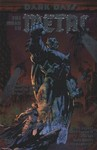 Dark Days - the Road to Metal - Scott Snyder (Hardcover)