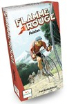 Flamme Rouge: Peloton (Board Game)