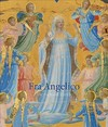Fra Angelico - Nathanial Silver (Hardcover)