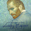 Clint Mansell - Loving Vincent - O.S.T. (CD)