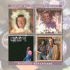 Andy Williams - Christmas Present / Other Side of Me / Andy (CD)