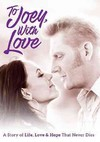 To Joey With Love (Region 1 DVD)