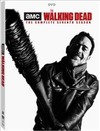 Walking Dead:Season 7 (Region 1 DVD)