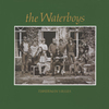 Waterboys - Fisherman's Blues (CD)