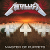 Metallica - Master of Puppets (CD)