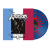 Venom - French Assault (Vinyl)