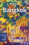 Lonely Planet Bangkok - Lonely Planet Publications (Paperback)