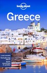 Lonely Planet Greece - Lonely Planet (Paperback)