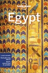 Lonely Planet Egypt - Lonely Planet Publications (Paperback)