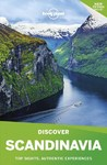 Lonely Planet Discover Scandinavia - Lonely Planet Publications (Paperback)