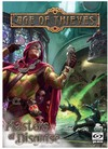 Age of Thieves: Masters of Disguise (Board Game)