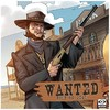 Wanted: Rich or Dead (Board Game)