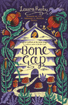 Bone Gap - Laura Ruby (Paperback)