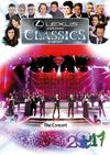 Various Artists - Classics Is Groot 2017 (DVD)