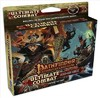 Pathfinder Adventure Card Game - Ultimate Combat Add-on Deck (Card Game)