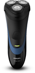 Philips - Series 1000 Dry Electric Shaver