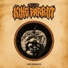 King Parrot - Ugly Produce: Deluxe Embossed Edition (CD)