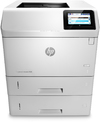 HP M605XM LaserJet Enterprise Managed Printer