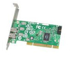 Dell USB 3.0 PCIe Card