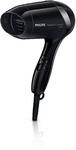 Philips - DryCare Essential Hairdryer