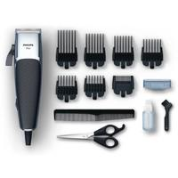 Philips - Hair Clipper