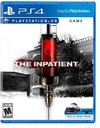 Inpatient (US Import PS4)