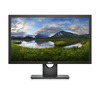 DELL E Series E2318H 23 inch Full HD IPS Computer Monitor Matt Black