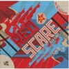 Red Scare (Card Game)