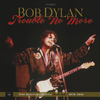 Bob Dylan - Trouble No More: the Bootleg Series Vol 13 1979-81 (Vinyl)