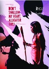Don'T Swallow My Heart Alligator Girl (Region 1 DVD)
