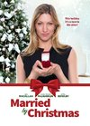 Married By Christmas (Region 1 DVD)