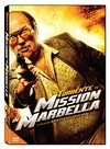 Torrente:Mission In Marbella (Region 1 DVD)