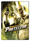 Torrente:Protector (Region 1 DVD)