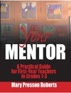 Your Mentor - Mary Presson Roberts (Paperback)