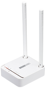 Totolink 300Mbps Mini Wireless N Router