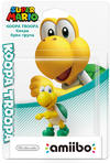 Nintendo amiibo - Koopa Troopa (For 3DS/Wii U/Switch)