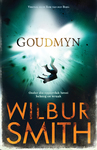 Goudmyn - Wilbur Smith (Paperback)