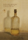 In Die Stille Agterkamer - Marlene van Niekerk (Paperback)