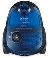 Bosch - Bagless Vacuum Cleaner - 1700 Watt