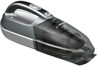 Bosch - Cordless Hand Vacuum Cleaner - 20.4V - Cover