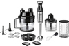 Bosch - Hand Blender Set - 800W