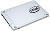 Intel - 545s Series 512GB 2.5 inch Serial ATA III Internal Solid State Drive